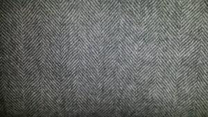 Alpaka Decke